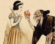 Blancanieves con la bruja.jpg