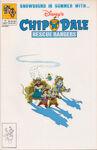 CnDRR comic book issue 17