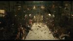 Disney's Cruella Official Trailer (11)