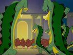 Fantasia-disneyscreencaps com-9104