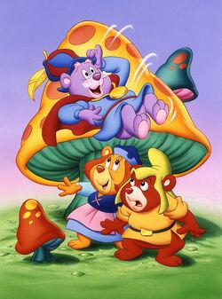 Gummi Bears Grammi Gruffi Zummi.jpg