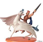 HerculesPegasus