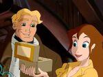Jane and Robert (10)