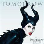 Maleficent-(2014)-330