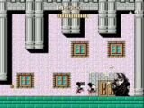Mickey Mouse in video games