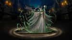 Maleficent the Evil Mistress TOS