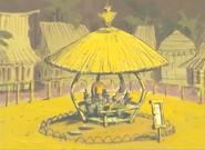 Mary Poppins Chimpanzoo (1)
