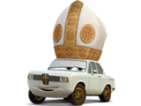 Papież Pinion IV