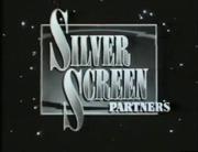 Silver Screen Partners.webp