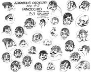 Stromboli Orchestra (2)