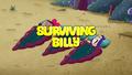 Surviving Billy