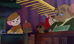 The-rescuers-disneyscreencaps.com-615