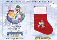 WTPSOG DVD
