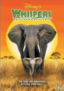 Tigerfan45/Elephant movies I enjoy