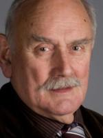 Andrzej Żarnecki