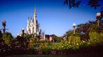 Cinderella-castle-00