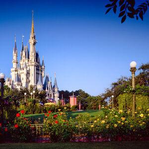 Cinderella-castle-00.jpg