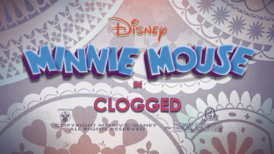 Clogged Title Card.png