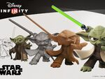 Concept-Art-Yoda