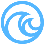 Epcot The Living Seas Logo