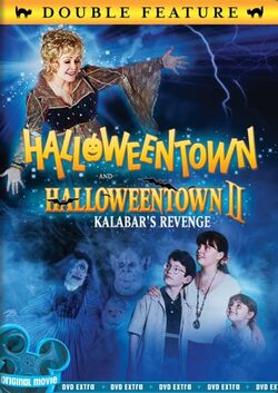 Halloweentown double feature.jpg