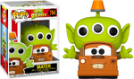 Mater alien funko pop