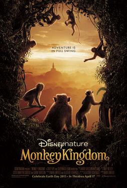 Monkey Kingdom Poster.jpg