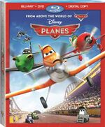 Planes Blu-ray.jpg