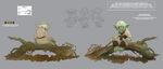 Shroud of Darkness Concept Art 01