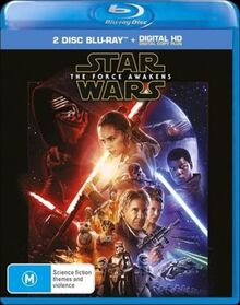 Star Wars The Force Awakens 2016 AUS 2 Disc Blu Ray + Digital HD.jpeg