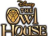 A Casa da Coruja