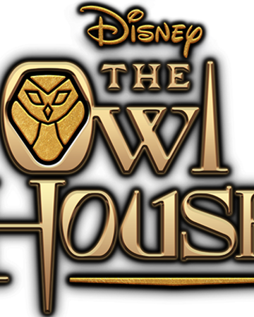 The-Owl-House-logo.png