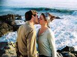 The Princess Diaries 2 Royal Engagement Promotional (70)