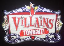 Villains Tonight.png