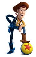 WoodySciencePixar