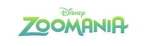 Zoomania Logo.png