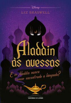 Aladdin às Avessas - Capa do Livro.jpg