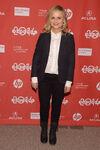 Amy Poehler Sundance14