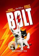 Bolt-poster-final-fullsize