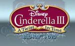 Cinderella3 2012