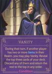 DVG Vanity