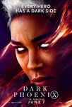 Dark Phoenix - Storm