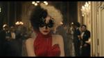 Disney's Cruella Official Trailer (15)