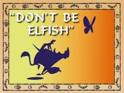 Don't Be Elfish.png
