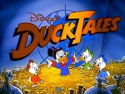 DuckTales (Main title).jpg