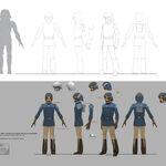 Fire Across the Galaxy Concept Art 12.jpg