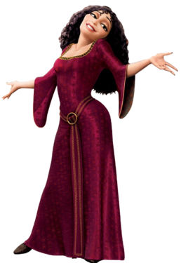 Gothel transparent.png