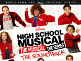 High School Musical: The Musical: The Series (soundtrack)