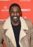 Idris Elba Sundance18