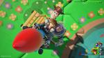 KHIII Toy Story Rocket